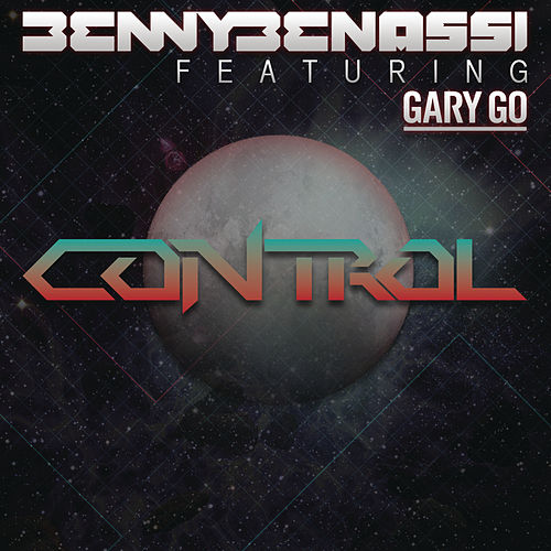Control by Benny Benassi