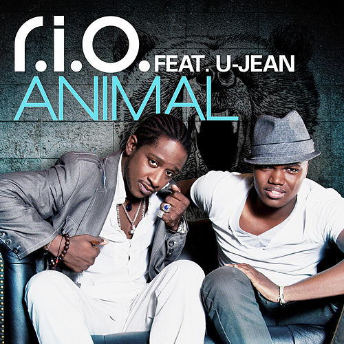 Play & Download Animal by R.I.O. | Napster