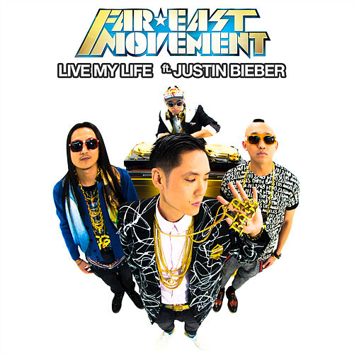 Play & Download Live My Life by Far East Movement | Napster