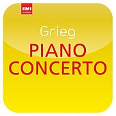 Play & Download Grieg: Piano Concerto (