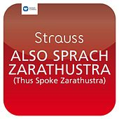 Play & Download R. Strauss: Also sprach Zarathustra (Thus Spoke Zarathustra) [