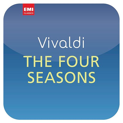 Play & Download Vivaldi: The Four Seasons (