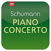 Play & Download Schumann: Piano Concerto (