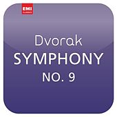 Dvorák: Symphony No. 9 'From the New World' (