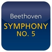 Play & Download Beethoven: Symphony No. 5 (