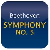 Beethoven: Symphony No. 5 (