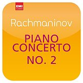Play & Download Rachmaninow: Piano Concerto No. 2 (