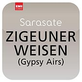 Play & Download Sarasate: Zigeunerweisen (Gypsy Airs) [