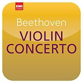 Play & Download Beethoven: Violin Concerto (