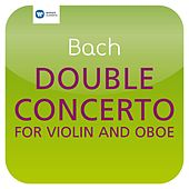 Play & Download Bach: Double Concerto for Violin and Oboe BWV 1060 (