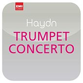 Play & Download Haydn: Trumpet Concerto (