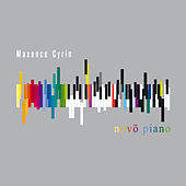 Play & Download Novö Piano by Maxence Cyrin | Napster