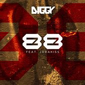 Play & Download 88 by Diggy | Napster