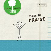 Play & Download Seeds of Praise by Seeds Family Worship | Napster
