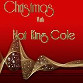 Christmas with Nat King Cole by Nat King Cole