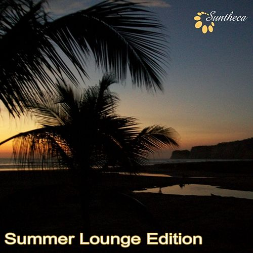 Play & Download Summer Lounge Edition by Various Artists | Napster