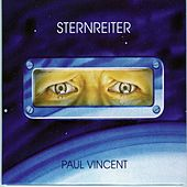 Sternreiter by Paul Vincent