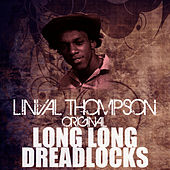 Long Long Dreadlocks by Linval Thompson