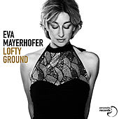 Lofty Ground by Eva Mayerhofer