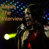 Alanis: The Interview von Alanis Morissette