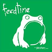 Play & Download the Aberrant years by Feedtime | Napster