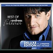 Best Of - Deluxe Edition by Andreas Fulterer