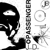 Passenger (Hichhiker's Edit) by John Doe (1)