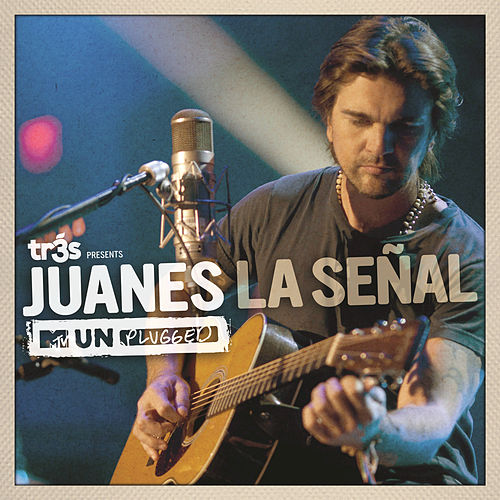 Play & Download La Señal by Juanes | Napster