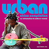 Play & Download Urban Africa Compilation by Various Artists | Napster