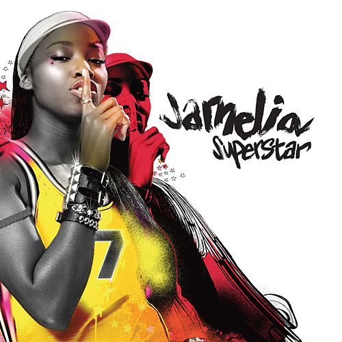 Play & Download Superstar by Jamelia | Napster