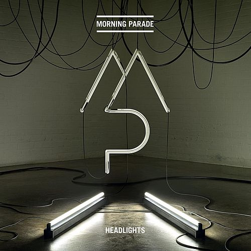 Headlights by Morning Parade