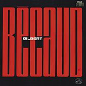 Gilbert Becaud (1963-1964) [2011 Remastered] [Deluxe version] by Gilbert Becaud