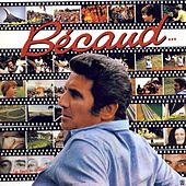 Play & Download Bécaud ... by Gilbert Becaud | Napster
