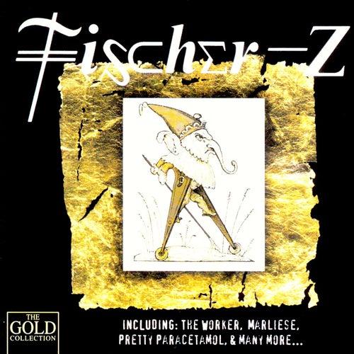 Collection by Fischer-z