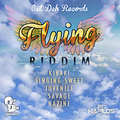 Play & Download Flying Riddim by Various Artists | Napster