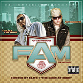 Play & Download FAM Mixtape by Fly Azz Meskinz | Napster