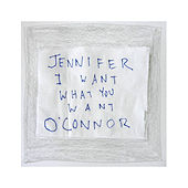 Play & Download I Want What You Want by Jennifer O'Connor | Napster
