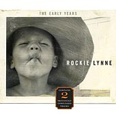 Play & Download The Early Years by Rockie Lynne | Napster