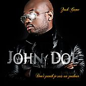 Don't panik je suis un zoukeur (Zouk Game) by John Doe (1)