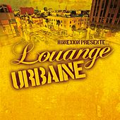 Play & Download Louange urbaine by Konexion | Napster