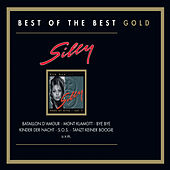 Play & Download Best Of Silly by Silly | Napster