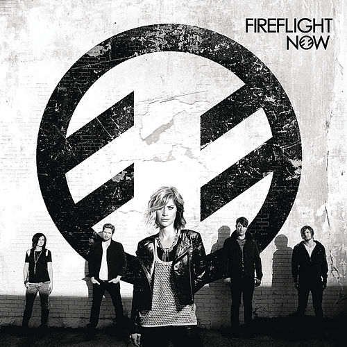Play & Download Now by Fireflight | Napster