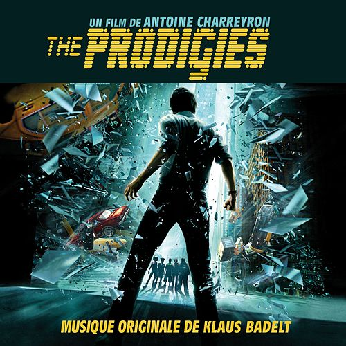 Play & Download The Prodigies by Various Artists | Napster