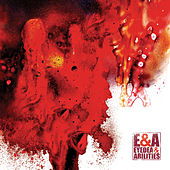 Play & Download E&A by Eyedea & Abilities | Napster