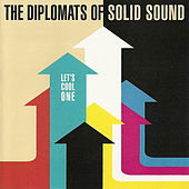 Let's Cool One by Diplomats of Solid Sound