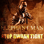 Stop Gwaan Tight by Elephant Man
