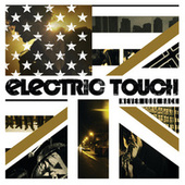 Never Look Back by Electric Touch