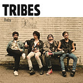 Play & Download Baby by Tribes | Napster