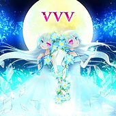 Vvv #1 by Various Artists