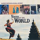 Play & Download Voices of the World by Various Artists | Napster